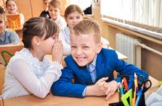 Готовая характеристика на ученика 2 класса от классного руководителя: подборка примеров