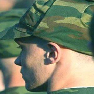 Характеристика для военкомата: образцы и примеры написания