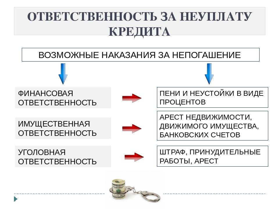 bank-podal-v-sud-na-vzyskanie-kredita-moi-dejstviya