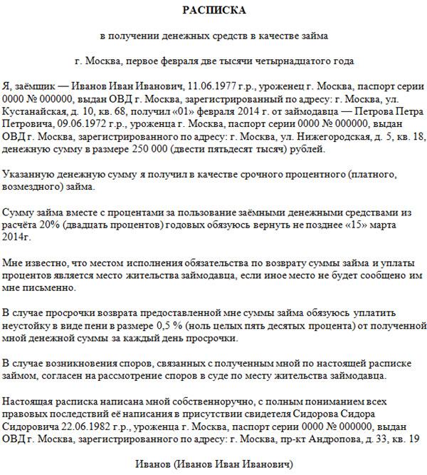 sudebnaya-praktika-po-grazhdanskim-delam-o-vzyskanii-denezhnyh-sredstv