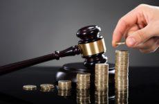 Как составить исковое заявление о взыскании денежных средств по договору займа