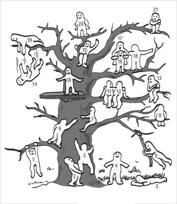 psihologo-pedagogicheskaya-harakteristika-klassa
