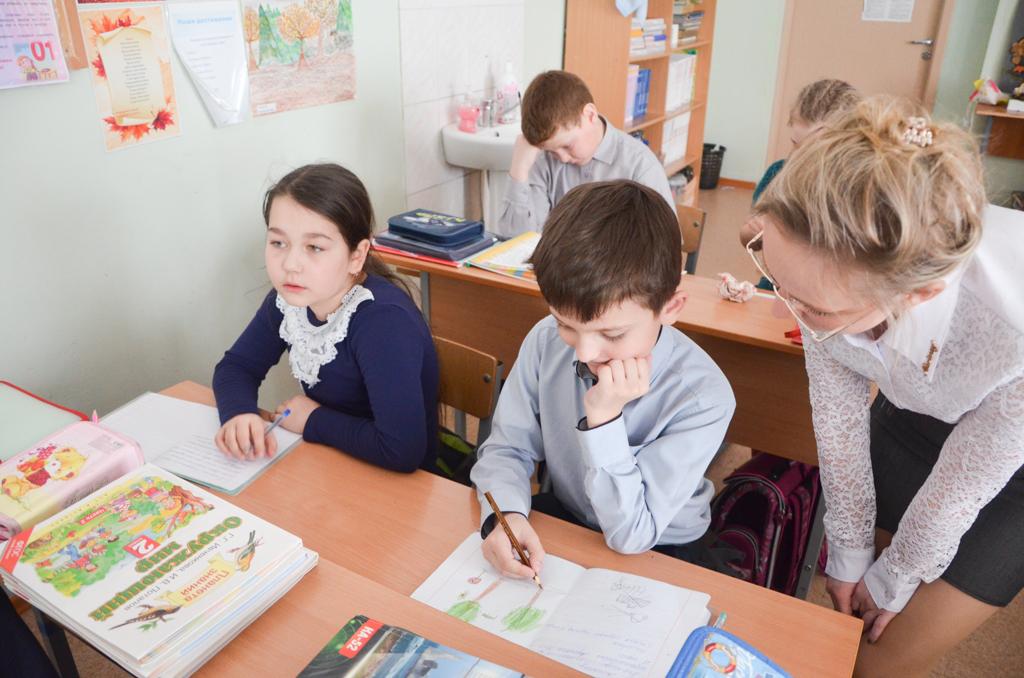 harakteristika-na-studentku-prohodivshuyu-praktiku-v-nachalnoj-shkole