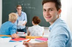 Готовая характеристика на ученика 11 класса от классного руководителя: примеры написания