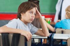 Как написать характеристику на ученика 1 класса на ПМПК очень слабого