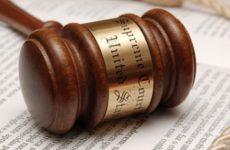 Как составить заявление о выдаче судебного приказа о взыскании коммунальных платежей