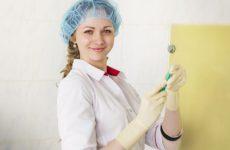 Как составить характеристику на медсестру