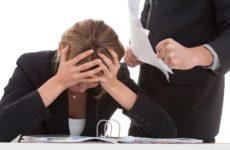 Как составить судебный приказ о взыскании долга