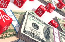 Как рассчитываются проценты за пользование чужими денежными средствами