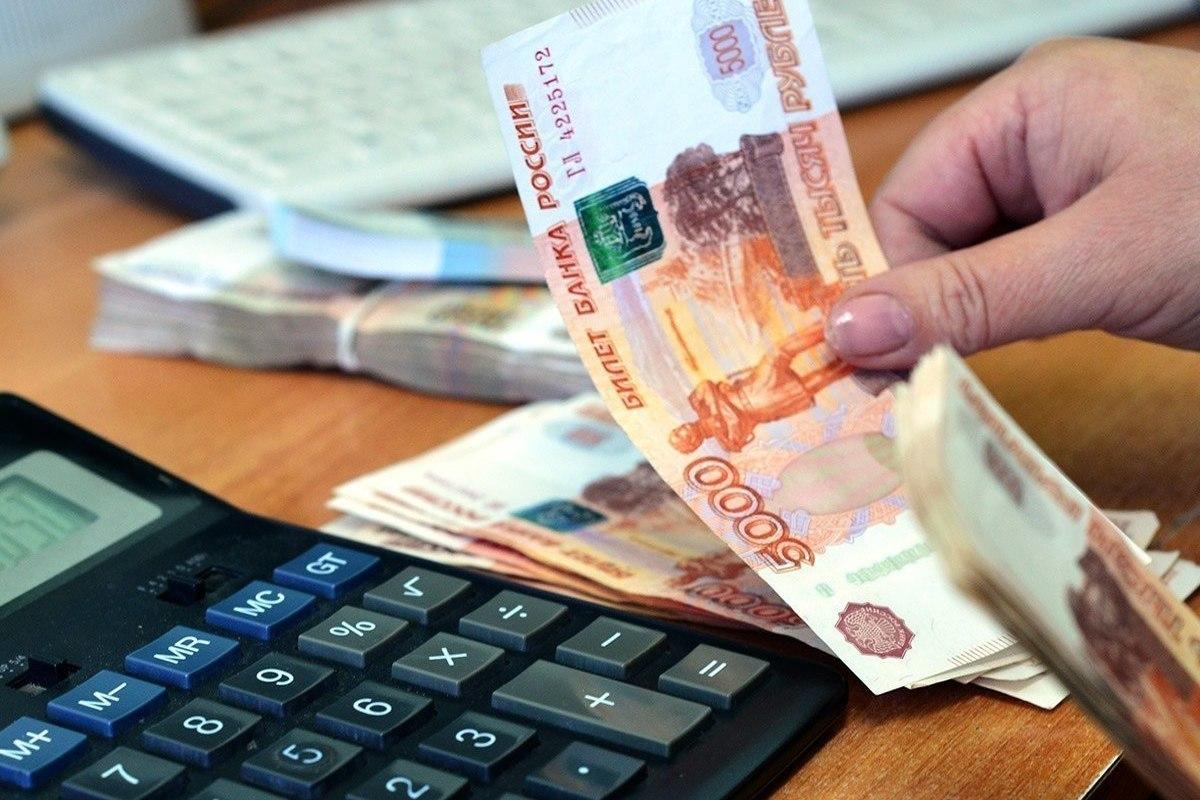 исковое заявление о взыскании задолженности по заработной плате