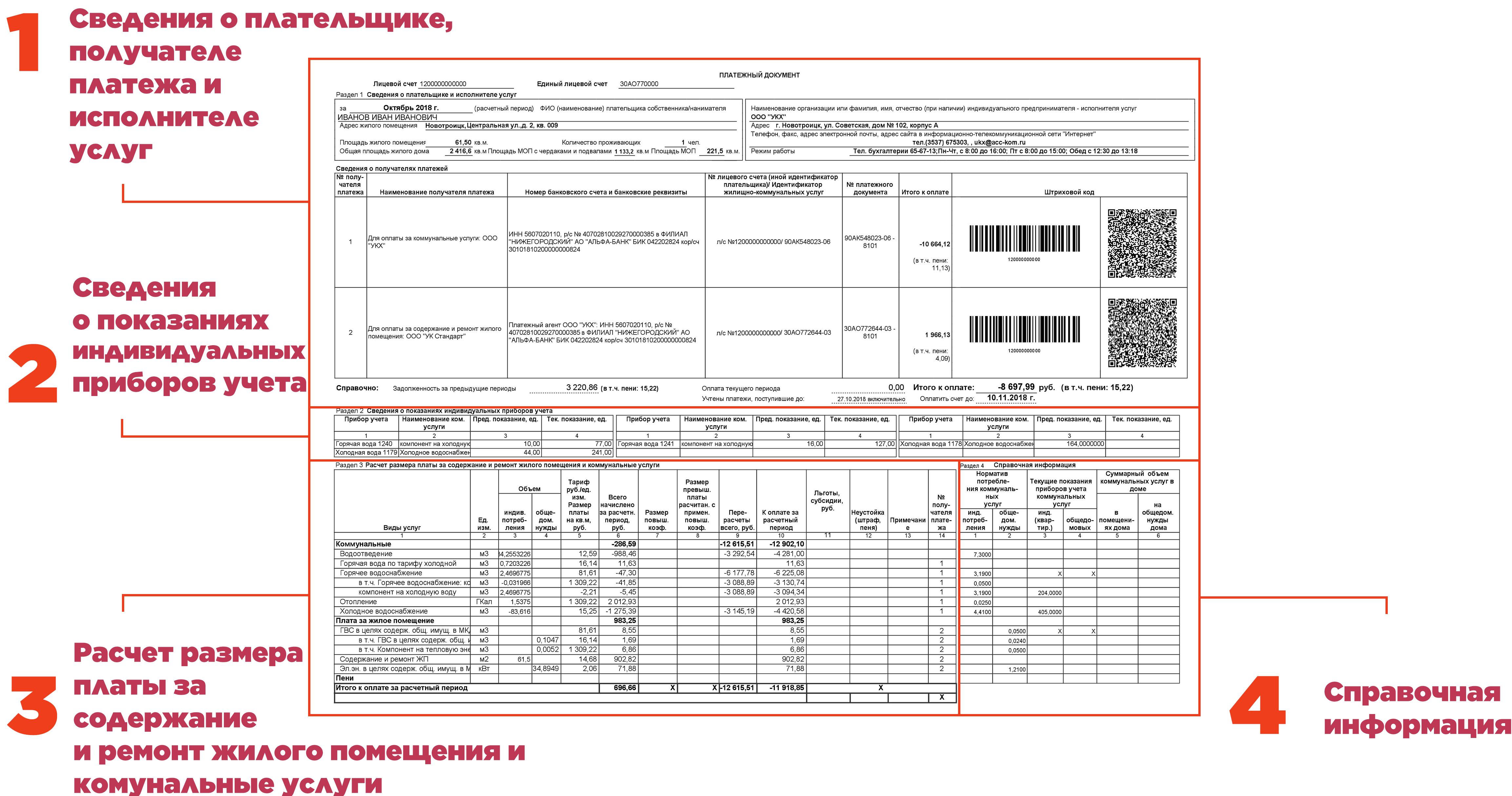 platyozhnyj-dokument-za-kommunalnye-uslugi