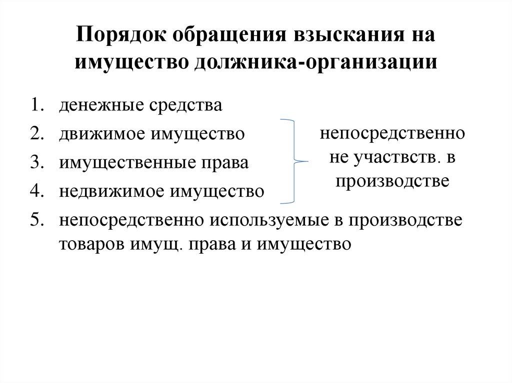 obrashchenie-vzyskaniya-na-imushchestvo-dolzhnika