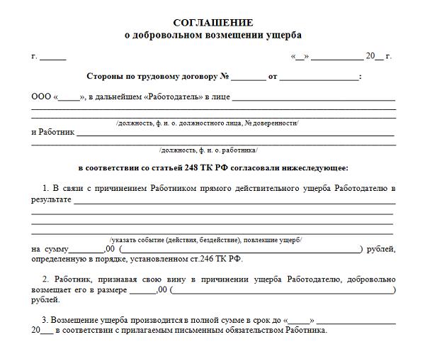 procedura-vzyskaniya-ubytkov-po-dogovoru-arendy