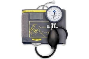 podlezhat-li-obmenu-lekarstva-v-apteke