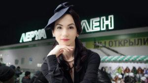 vozvrat-oboev-v-magazin