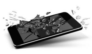 mozhno-sdat-telefon-v-techenii-14-dnej