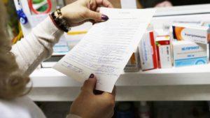 lekarstvennye-preparaty-vozvratu-i-obmenu-ne-podlezhat