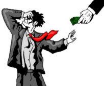 kompensaciya-moralnogo-vreda