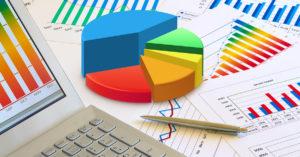 analiz-finansovogo-sostoyaniya-grazhdanina-bankrotstvo-obrazec
