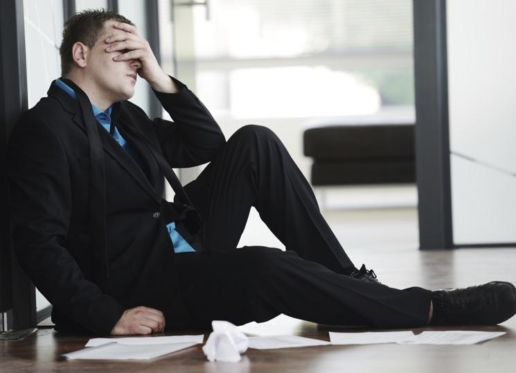 заявление на банкротство физического лица образец