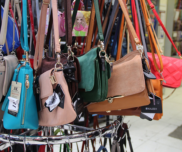 Возврат кожаных сумок гарантия при продаже