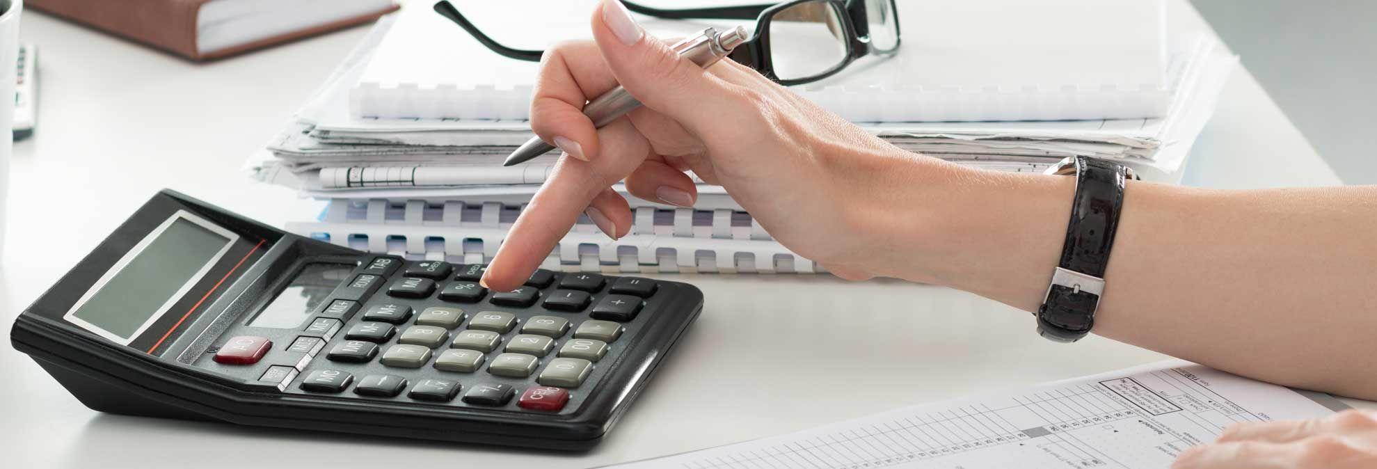 procedura-bankrotstva-ipoteki