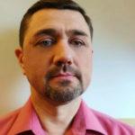 Немиров Владимир Владимирович