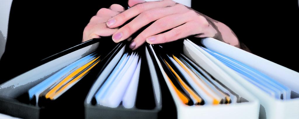 otzyv-ispolnitelnogo-dokumenta-v-procedure-bankrotstva-vzyskatelem