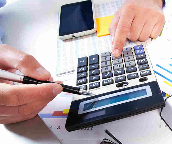 финансовый анализ в процедуре банкротства