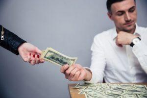 kak-smenit-konkursnogo-upravlyayushchego-v-bankrotstve