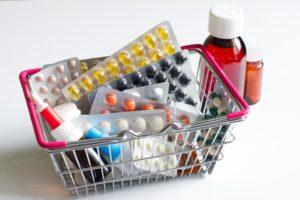 podlezhat-li-vozvratu-medicinskie-tovary