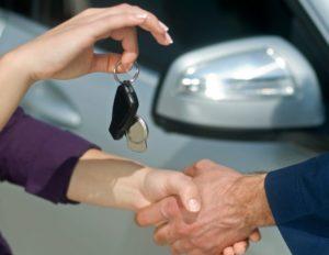 vozvrat-deneg-za-strahovku-pri-prodazhe-avtomobilya