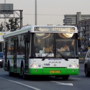 mosgortrans-zhaloba-na-avtobus