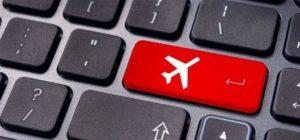 vozvrat-aviabiletov-kuplennyh-cherez-internet