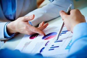 analiz-finansovogo-polozheniya-kontragenta-v-stadii-bankrotstva
