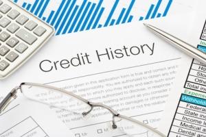 dosrochnyj-vozvrat-potrebitelskogo-kredita