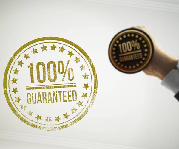продлевается ли гарантия после гарантийного ремонта