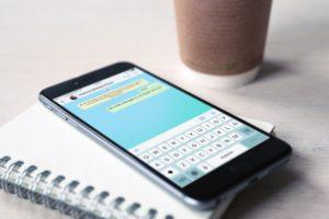 vernut-dengi-za-pokupku-v-app-store