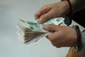st-20-6-zakona-o-bankrotstve