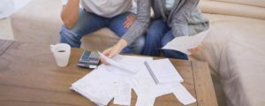 reestr-kreditorov-pri-bankrotstve