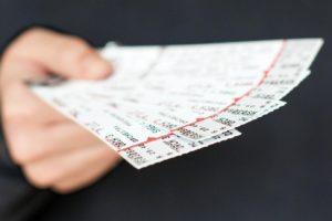 vozvrat-biletov-v-teatr