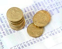 trebovanie-kreditora-pri-bankrotstve-obrazec