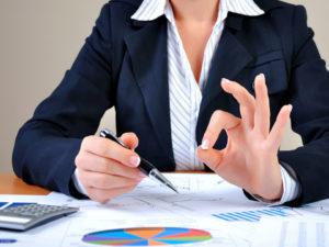 как сменить финансового управляющего в деле о банкротстве физического лица