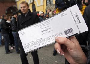 vozvrat-biletov-v-teatr-po-zakonu