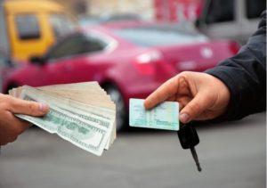 pravila-kupli-prodazhi-avtomobilya-chastnymi-licami