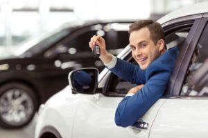 pravila-prodazhi-avto