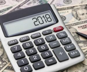 raschet-kompensacii-pri-uvolnenii-v-2019-godu