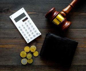 zakon-o-bankrotstve-fizicheskih-lic