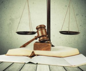 zakon-o-nesostoyatelnosti-bankrotstve