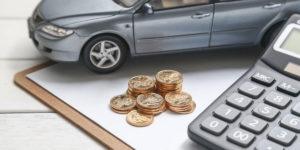 remont-po-osago-garantijnogo-avtomobilya
